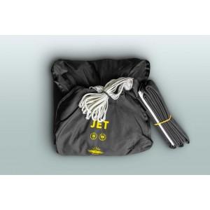 Jet & Limit